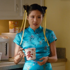 In Its Season Finale, 'Fresh Off The Boat' Is Still Wrestling With Authenticity
