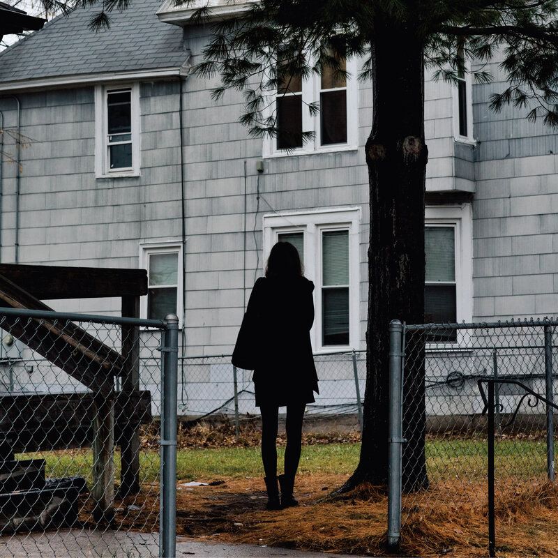 Review: The Tallest Man On Earth, \'Dark Bird Is Home\' : NPR