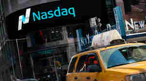 15 Years After The Dot-Com Bust, A Nasdaq Record
