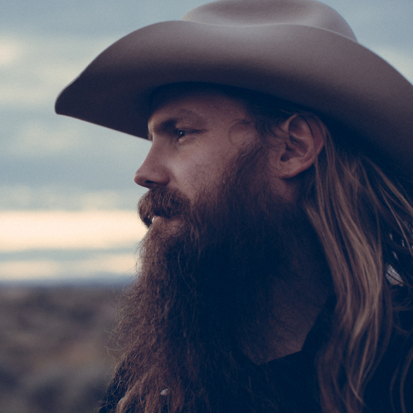 Chris Stapleton Stream Chris Stapleton Traveller Stereogum