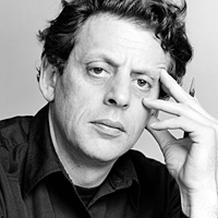 Image for The World Music Education of Philip Glass