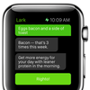 As Health Apps Hop On The Apple Watch, Privacy Will Be Key