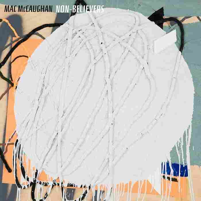 Mac McCaughan's new album, Non Believers, comes out May 4.