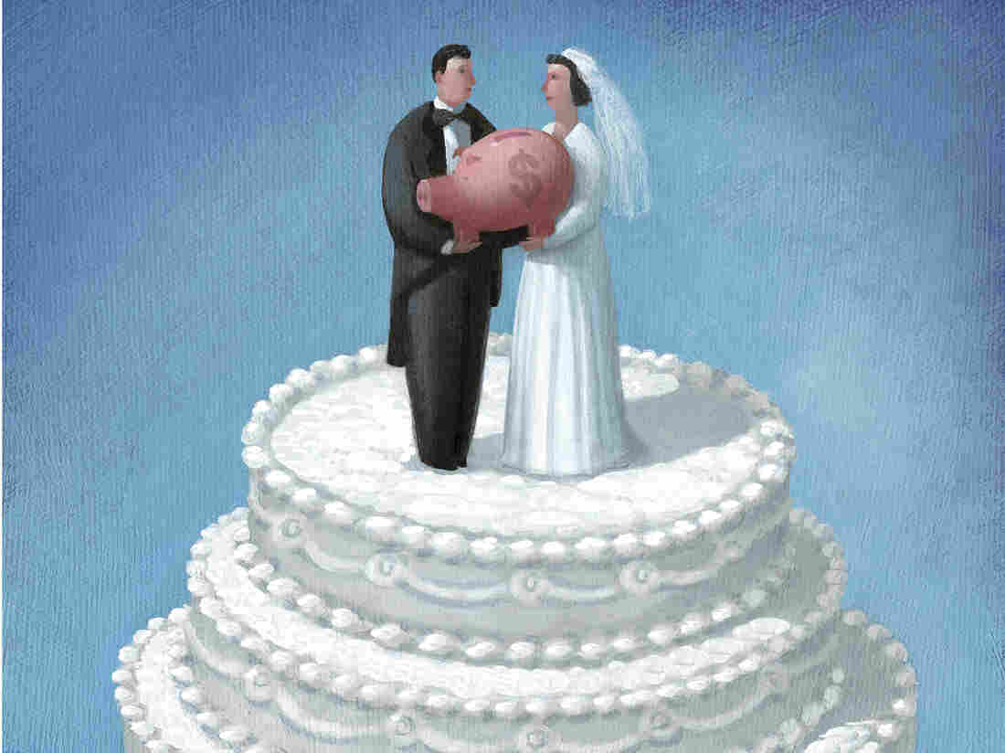 insurance, health, lifestyle, woman, merried, How Getting Married Affects Health Insurance Tax Credits