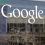 Google Experimenting With Patent Marketplace To Combat Trolls