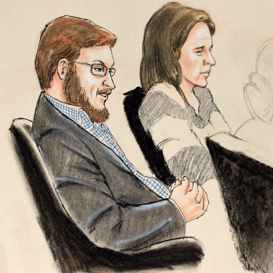 Jury Reaches Verdict In Aurora Movie Shootings Case: Trial Of Aurora Theater Shooting Suspect Could Be A Battle