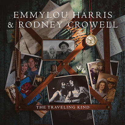 emmylou-harris-rodney-crowell-the-travel