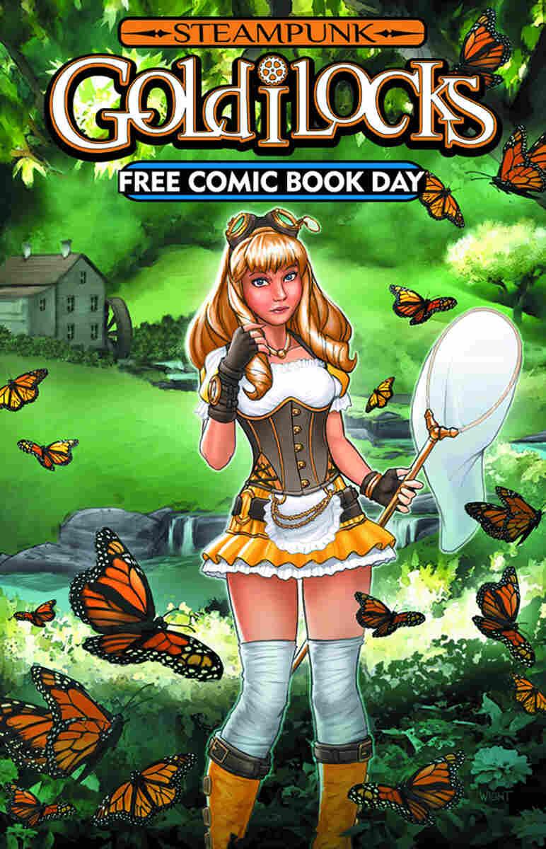 comics free bdsm Hentai