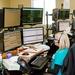 Kevin McCarthy/Carolinas HealthCare System