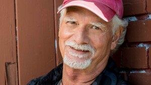 Bill Kreutzmann lives in Hawaii.