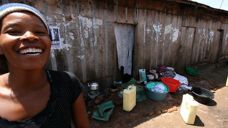 Escort girls in Jinja