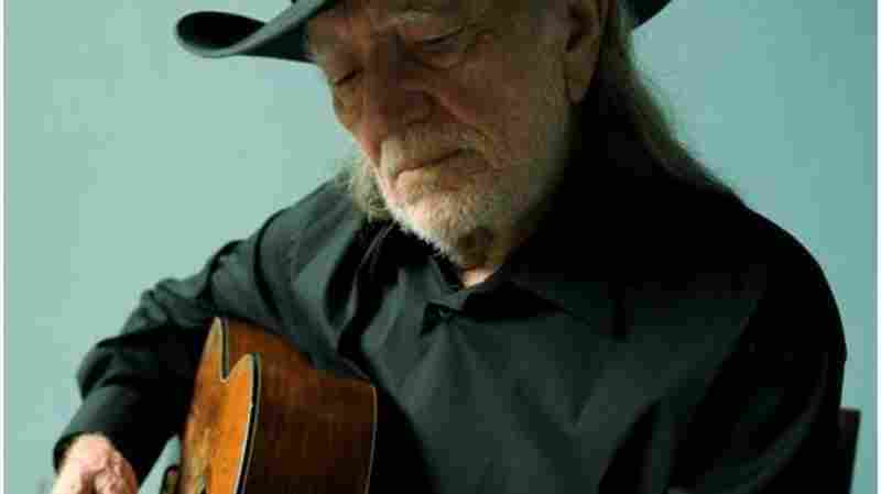 In his new memoir, It's A Long Story, Willie Nelson writes about his early career as a DJ in Fort Worth. He can still recite what he'd say on the air.