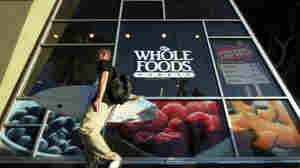 Whole Foods Launching Lower-Cost Stores Geared Toward Millennials