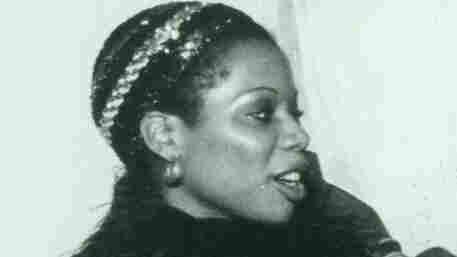 Sharon Freeman On Piano Jazz
