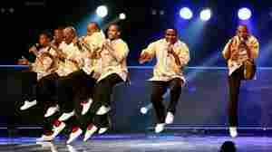 Ladysmith Black Mambazo to South Africans: Stop Attacking Immigrants