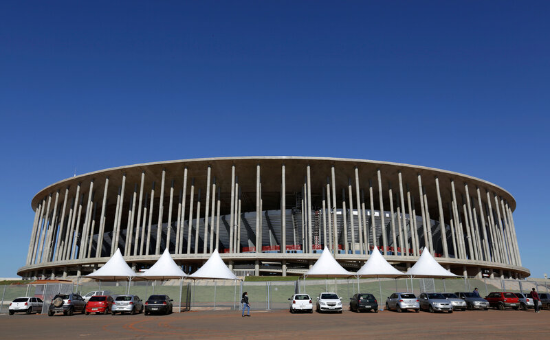 brasilia-stadium-ap_custom-c19c60ddbf172058f08959a89a5c0465755cbcbc-s800-c85.jpg