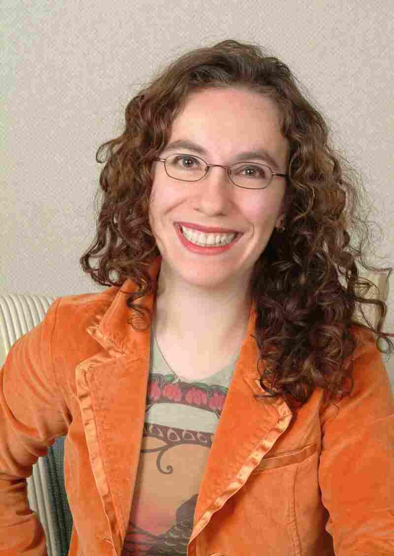 Naomi Novik's previous books include His Majesty's Dragon and Black Powder War.
