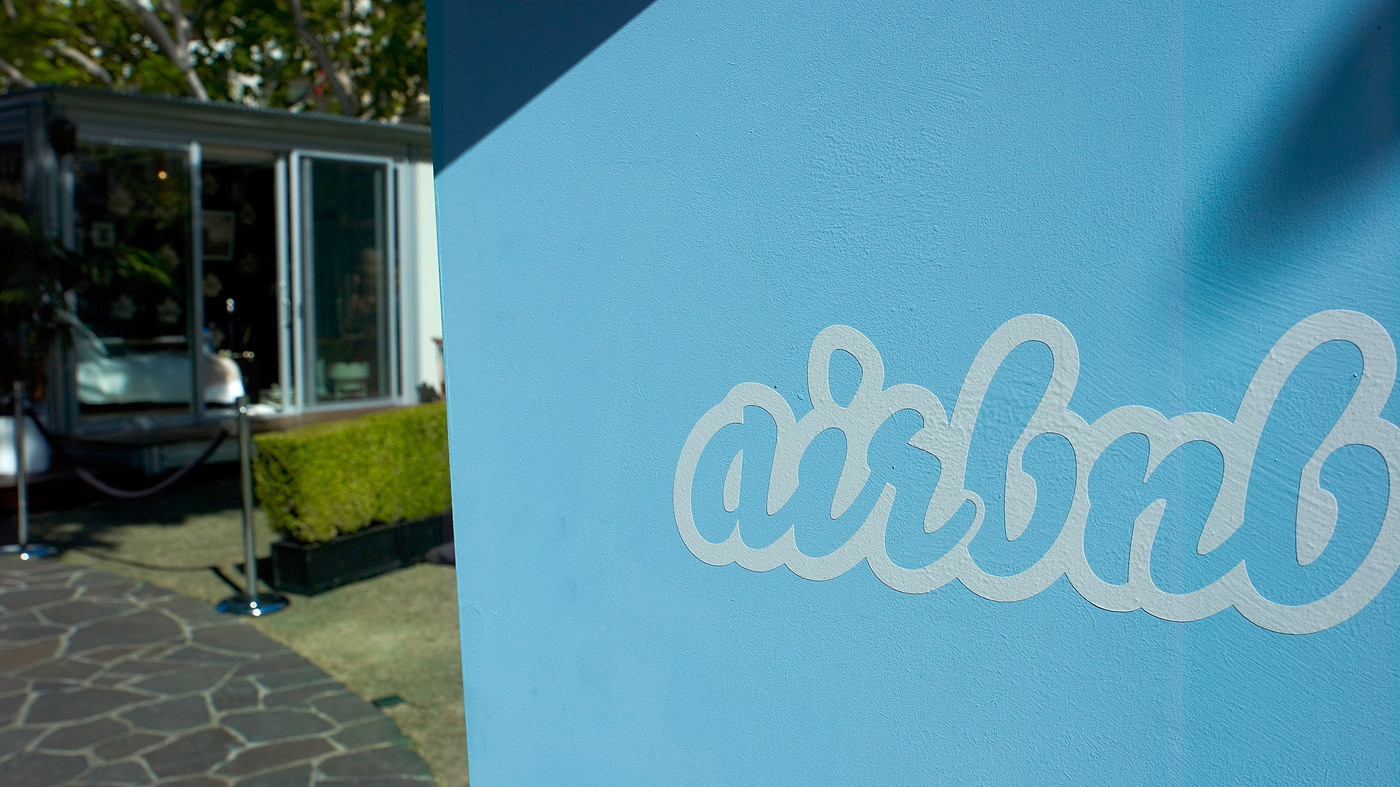 Santa Monica Cracks Down On Airbnb Bans 39 Vacation Rentals