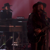 Watch My Morning Jacket Perform 'The Waterfall'