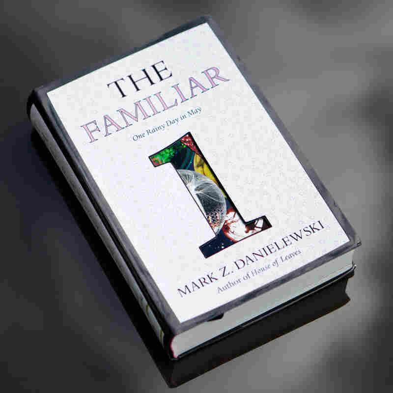 Will 'The Familiar' Kill The Novel? No, But It Comes Close