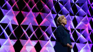 Clintons Earned $30 Million From Paid Speeches And Book Sales