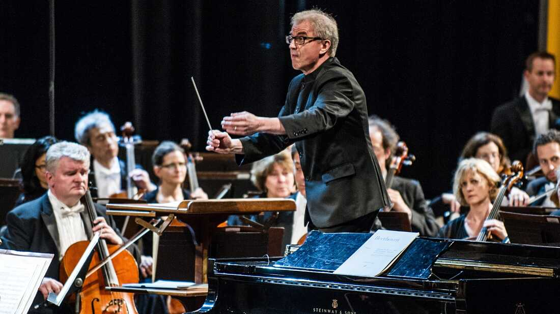 After Thaw, Minnesota Orchestra Returns To Cuba