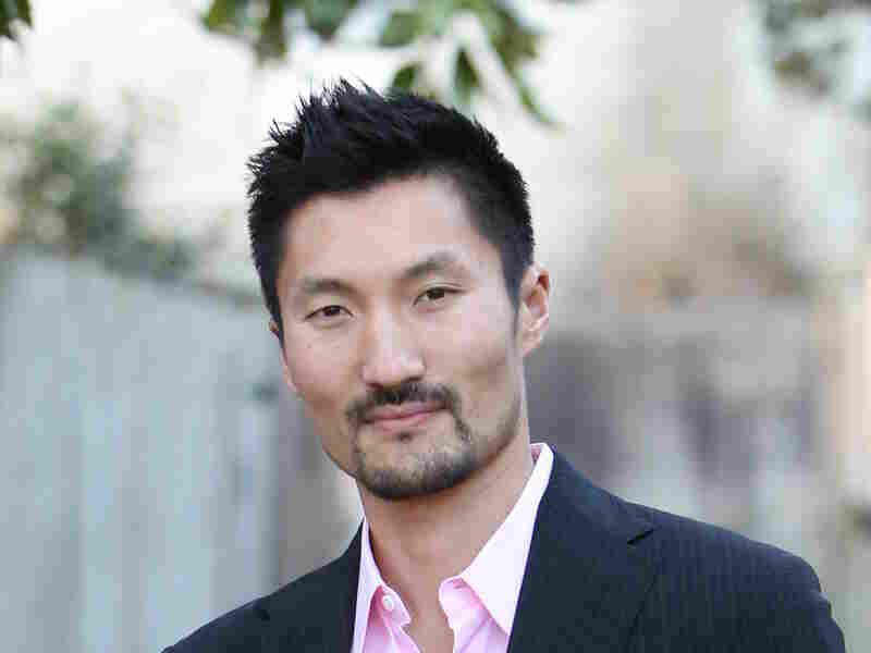 Yul Kwon, Facebook's deputy chief privacy officer, is one of the rare Asian-Americans in a leadership role in Silicon Valley.