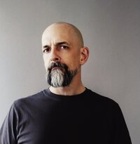 Neal Stephenson's previous books include Snow Crash and Anathem.