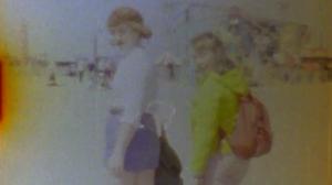 Girlpool, 'Before The World Was Big'