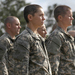 Women Fight Their Way Through Army's Grueling Ranger School