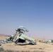 Islamic State Reportedly Seizes Last Syria-Iraq Border Crossing