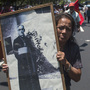 What Archbishop Romero's Beatification Means For El Salvador Today