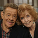 Long-Time Actress And Comedian Anne Meara Dies