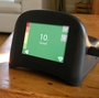 A Home Air Quality Monitor That Can Be Checked Out From The Library