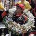 Juan Pablo Montoya Wins Second Indy 500