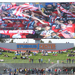 For Women's World Cup, U.S. Soccer Fans Kick It Up A Notch