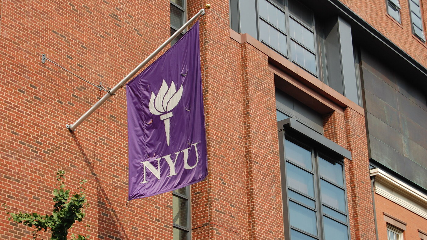 nyu changes its policy on reviewing applicants criminal nyu changes its policy on reviewing applicants criminal background ed