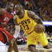 LeBron Books 5th Straight NBA Finals Trip As Cleveland Sweeps Atlanta