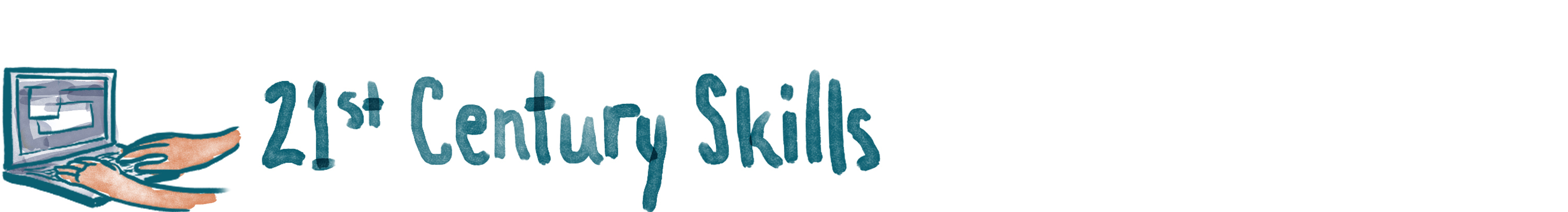 Nonacademic Skills Are Key To Success. But What Should We Call Them?