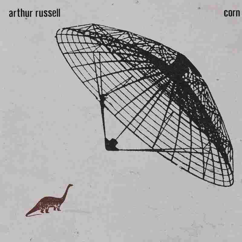 Arthur Russell, 'Corn'