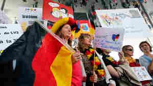 Does Less Latin Mean Dumbing Down? France Debates School Reform