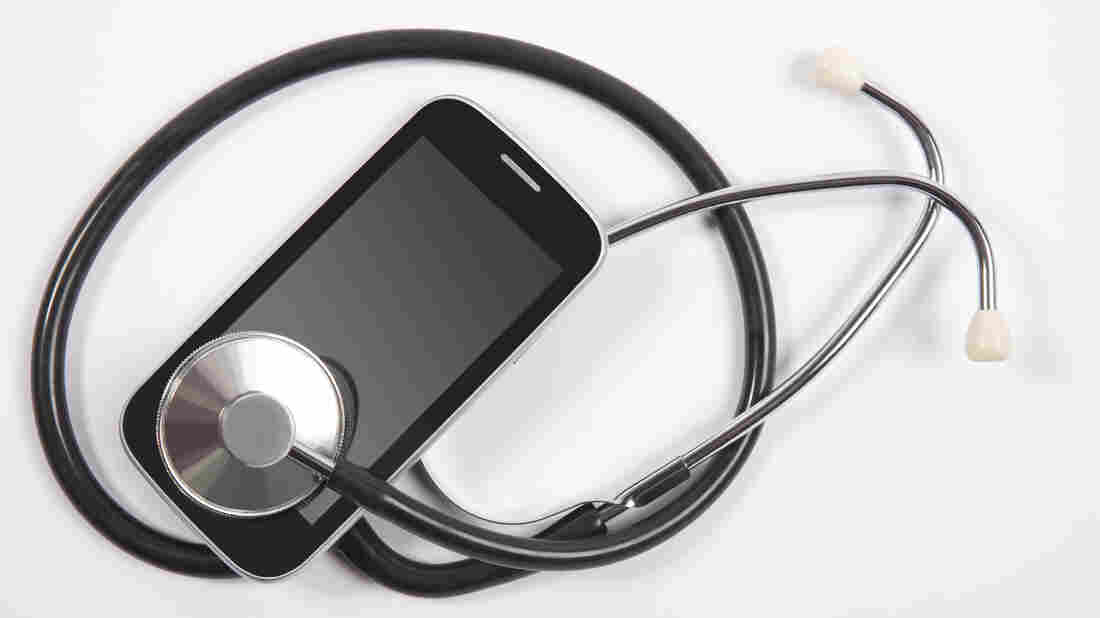 Diagnosis by text or a phone call is often convenient and popular with patients. But is it good medicine?