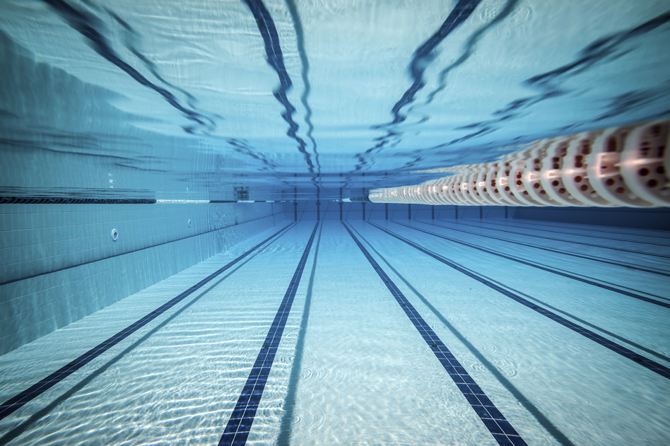 Breath Holding In The Pool Can Spark Sudden Blackouts And Death Wbur News