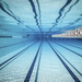 Breath Holding In The Pool Can Spark Sudden Blackouts And Death