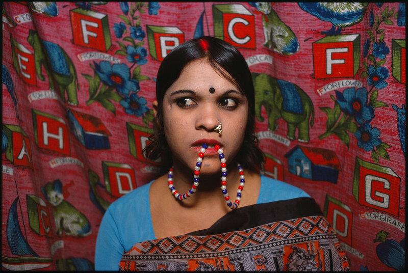Prostitute number in mumbai