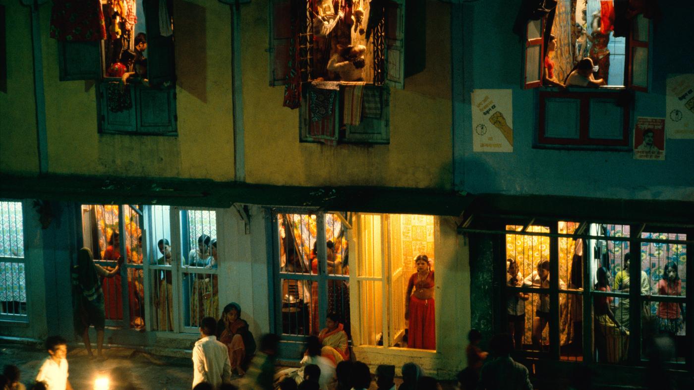 Проститутки индивудиалки южно сахалинск 3 фотография