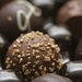 Trickster Journalist Explains Why He Duped The Media On Chocolate Study