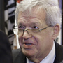 Hastert Due To Be Arraigned Next Week