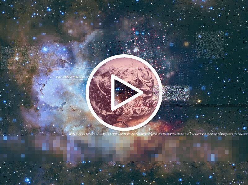 Streaming Utopia: Imagining Digital Music's Perfect World