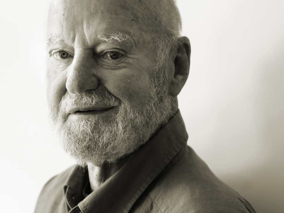 characteristics of a poet lawrence ferlinghetti What is beat poetry  william s burroughs was a well-known beat poet  lawrence ferlinghetti, jack kerouac,.